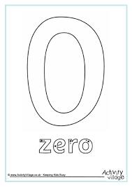 zero_finger_tracing_460_0 subtract across zeros worksheets & subtraction across zeros on subtracting across zeros printable directins