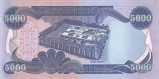 The Best Way to Buy Iraqi Dinars and The Way to Make Big Bucks
