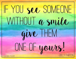 40 Not So Obvious Quotes For Teachers Pinterest Teacher Impressive Inspirational Quotes For Kids
