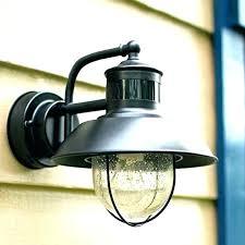 house outdoor lighting ideas design ideas fancy. Good Solar Exterior Wall Light Fixtures Or Fancy Outside House Lighting Ideas . Outdoor Design