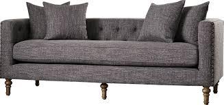 Dietame Chesterfield Sofa
