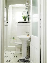 Small Picture Remodeling Small Bathroom Bathroom Remodeling Design Photo Of