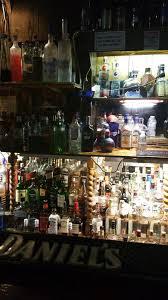 Back room gay bar lancaster ca