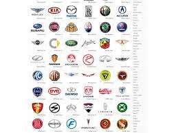 car logos. car logos