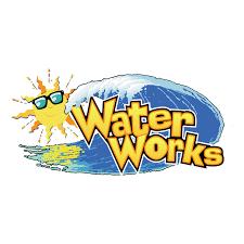 water works water works free vector 4vector