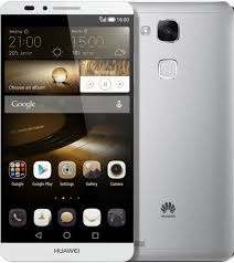 huawei mate 8. huawei mate 8 smartphone full specification