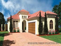 sater design luxury home plans inside dan designs