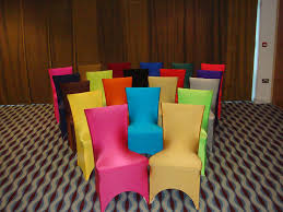black dining chair covers. Dining Room Chair Covers (Black) Other Colours Available: Amazon.co.uk: Kitchen \u0026 Home Black A