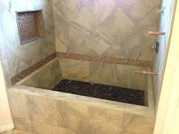bathroom tub tiles custom all tile bathtub installing bathroom tub tile