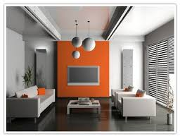 Small Picture Best 25 Orange accent walls ideas on Pinterest Paint ideas for