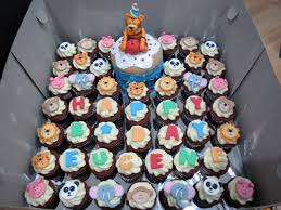 1 Year Old Boy Birthday Party Ideas The Best Cakes For Baby