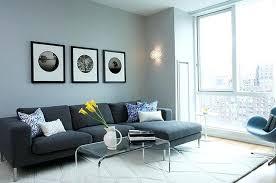 dark gray couch dark grey sofa decor dark grey couch accent pillows
