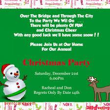 royal princess baby shower invitations secret santa email wording free printable invitation