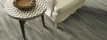 floor trends vinyl plank remains popular in multifamily industry