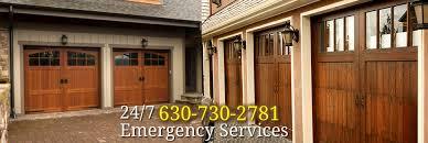 garage doors repairing inc installation repair services garage door repair