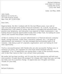 Example Of Strong Cover Letters Good Cover Letter For Admin Job Luxury Examples Administrative