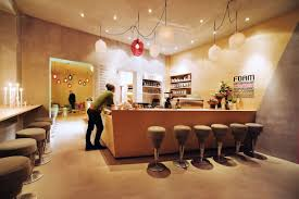 Cafe Decorations For Kitchen Modern Cafe Theme Design Ideas Interior Design Ideas Kitchen