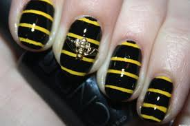Nail Art Gallery Milwaukee Wi Gallery - Nail Art and Nail Design Ideas
