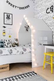 Scandinavian Bedroom Furniture 16 Best Scandinavian Bedrooms For Kids