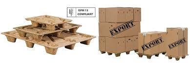 how much are wood pallets 425 24 x 40 half size 265 20 x 24 quarter