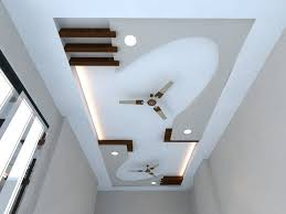 Simple Pop Roof Design Photo And False Ceiling Designs For Ideas