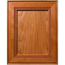 cabinet door flat panel. Minden Inlaid Rope Decorative Flat Panel Cabinet Door Cabinet Door Flat Panel