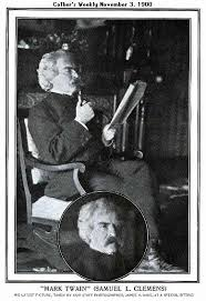 Mark Twain Christianity Quotes