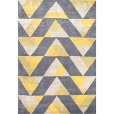 modern pattern rugs fantastic geometric area best images about regarding rug designs 6