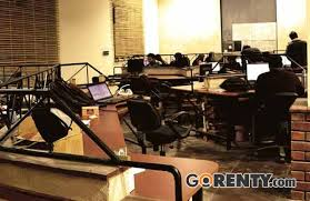 office space free online. Co-Working Office Space In Noida Free Online X