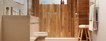 Tiled Bathroom Floors Flooring Wall Tile Kitchen Bath Tile