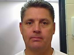 Calvin Scott Richter - Sex Offender or Predator in North Port, FL ...