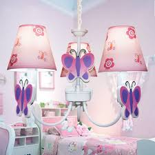 childrens bedroom lighting. fine childrens garden childrenu0027s bedroom lamp cartoon creative lamps and lanterns  lampadario children study shade lustres  inside childrens lighting