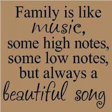 Family Quotes Love New Attractive The 48 Best Quotes That I Love Images On Pinterest And