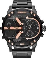 <b>Diesel DZ 7312</b> – купить наручные <b>часы</b>, сравнение цен ...