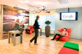 offices google office stockholm. Google Office,Stockholm / Office Architecture - Technology Design Camenzind Evolution Offices Stockholm R