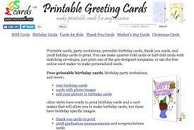 Online Christmas Card Maker Free Printable 21 Free Printable Christmas Cards To Send To Everyone