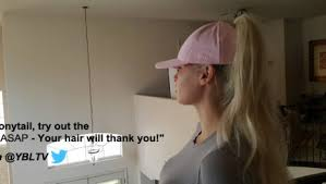 Dream Catcher Extensions Reviews Welcome to Dream Catchers The World's Best Hair Extensions YBLTV 91