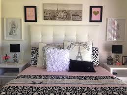 zebra print bedroom furniture. Bedroom:Pink And Black Bedding Sets Queen Hot Bedroom Furniture Zebra Print Comforter Set Sheets