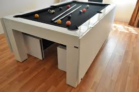 modern pool table dining table. Perfect Table Dining Top Pool Tables Luxury Amp Leisure Throughout Table  Decorating And Modern O