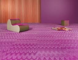 Bester Fußboden Für Kinderzimmer ~ Beste Teppichboden Für Kinderzimmer Im  #44192 Haus Ideen Galerie