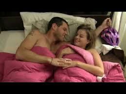Good The Kiss At Bed
