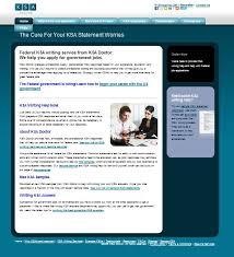 Review Of Best Resume Writing Service Ksadoctor Com