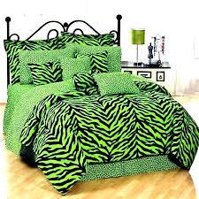 green bedding sets dark bed sheets cotton
