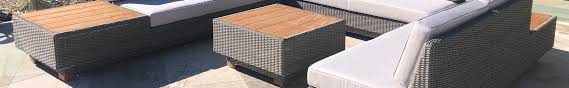 outdoor coffee tables in australia