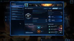 Bug Report Starcraft Ii Forums