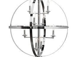 z gallerie lighting pinnacle chandelier emory series art bedroom inspiration bedroom inspiration z gallerie z gallerie