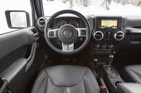 2015 jeep rubicon interior. 6 31 2015 jeep rubicon interior