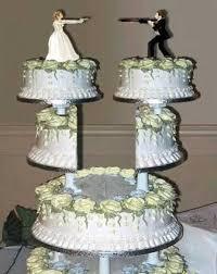 Unique Wedding Cake Ideas Joy Turner