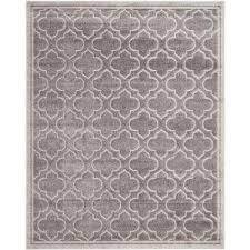 wonderful gray indoor outdoor rug 11 x 13 and larger outdoor rugs rugs the home depot