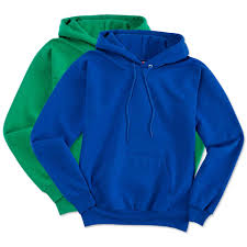 Design My Own Sweatshirt Custom Hoodies Design Your Own Customized Hoodies Online